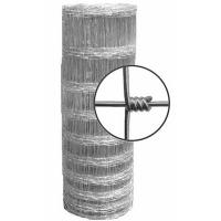 Сетка шарнирная (лесная) высота 2,5 метра